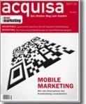 Acquisa Online-Marketing Magazin