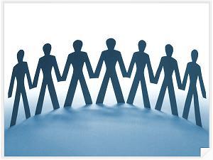 Crowdsourcing Umfrage als Online-Marketing Strategie