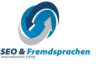 Online-Marketing: SEO & Fremdsprachen