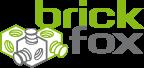 Brickfox E-Commerce
