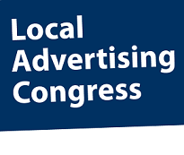 local-advertising-congress