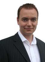 Thomas Klussmann
