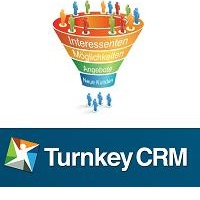 Turnkey CRM