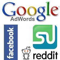 Alternativen Adwords