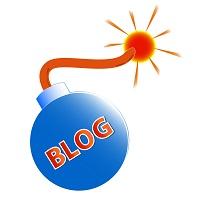 Warum bloggen?