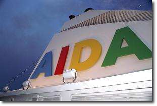 AIDA - Erfolg im Email-Marketing