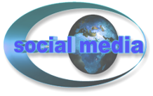 Online Marketing & Social Media