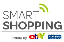 Smart Shopping im Online-Marketing