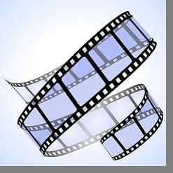 Tipps Pressemitteilung Video
