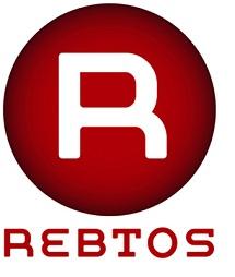 Rebtos Logo
