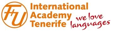 FU Teneriffa Logo