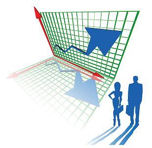 Online-Marketing Ausgaben