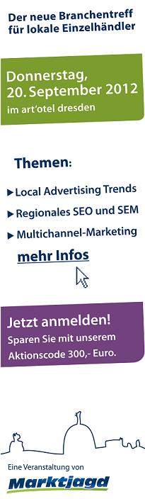 Local Advertising Congress
