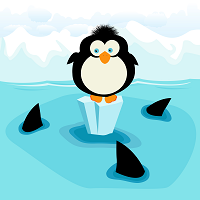 Penguine Linkbuilding