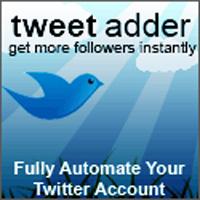 Mit Twitter Geld verdienen