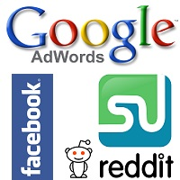 Alternativen Adwords