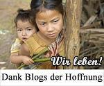 Swapy.de - Blog der Hoffnung