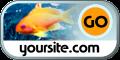 Günstige Logos für Kleinunternehmer