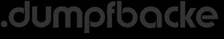 ICANN Domains